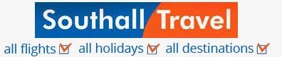 Southall Travel