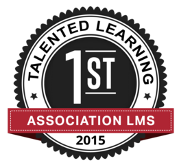 WBT Systems secures 5 wins in the 2015 LMS Vendor Awards
