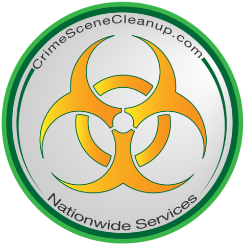 CrimeSceneCleanUp.com - A Long Island, New York crime scene/hazardous material cleanup company.
