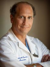 Dr. Ernest Kornmehl
