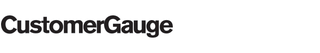 CustomerGauge Raises $2.5m Series-A round to aggressively expand sales, marketing and enter the US market