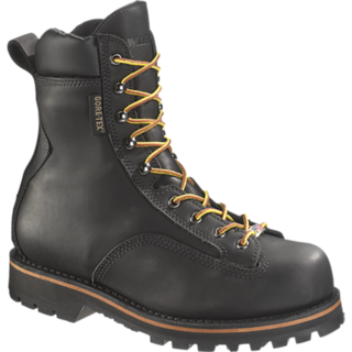 WorkBoots.com Launches Wolverine Boot Giveaway