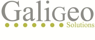 Galigeo Announces New Version Release of Webigeo v11 Location Analytics software