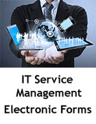 IT Service Management for Service Oriented Architecture