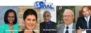 WIAL Caribbean Announces 2016 Board