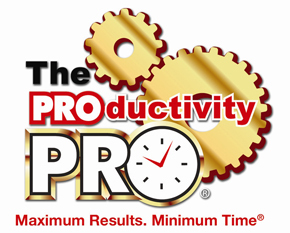 Productivity Expert Laura Stack Announces 12-month Webinar Series on Time Management Solutions to Begin January 27, 2012…
