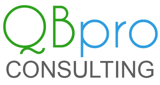 QB Pro Consulting Debuts, Advancing Accounting Technology for Southern California Businesses