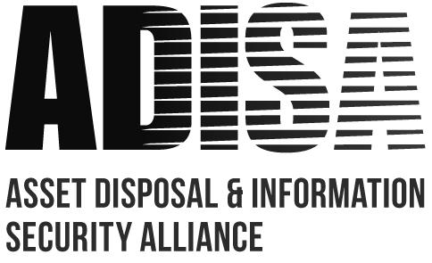 www.adisa.org.uk