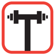 FitTime Stats is now available for free on Google Play.