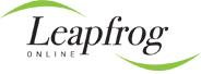 Leapfrog Online Featured in Argyle Journal