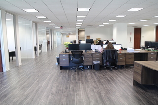JT Legal Group Expands To New 9,000 Square Foot Office