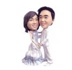 wedding gift - Sweet-Pak Packaging Sdn Bhd
