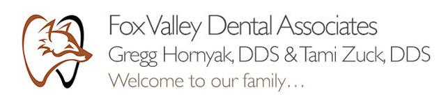 Drs. Hornyak and Zuck, of Fox Valley Dental Associates, offer same-day restorative treatment with 3D dental technology.