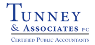 Chicago CPA Merges with Downtown Accounting Office to Serve the Entertainment Industry