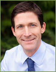 Seattle / Vancouver LASIK Surgeon Dr. Joseph King Launches New Website