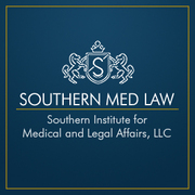 Southern Med Law Represent Women And Their Families In Morcellator Cancer Lawsuits www.southernmedlaw.com