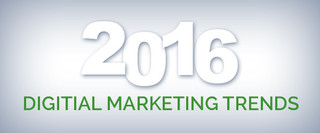 Leap Online Marketing Offers Digital Marketing Tips for 2016