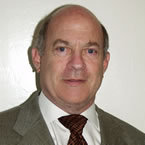 Dr. Gary Manchester