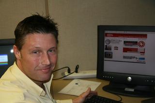 SuddenSupport.com Launches Under Direction of Matt Mercurio providing Computer Online Repair