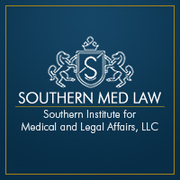 Southern Med Law Provides Legal Consultations To People Who Believe They Were Injured By Medical Devices www.southernmedlaw.com
