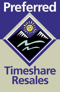 Selling a Timeshare Needn't Be A Stressful Event