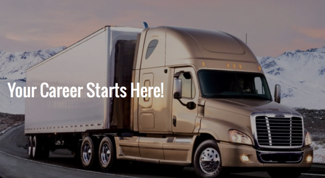 Class A CDL jobs are difficult to fill, Lobos Interstate Services Choose Postings.com for Job Posting Distribution to attract top talent in a tightening job market.