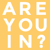 Create and Organize Events Efficiently With Are You In, Now Available In <br /> The App Store and Google Play<br />