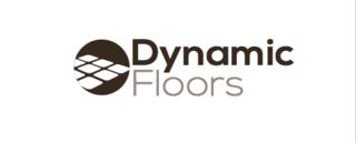Dynamic Floors Phoenix, Inc's New Home – New Address, New Showroom, Same Great Service