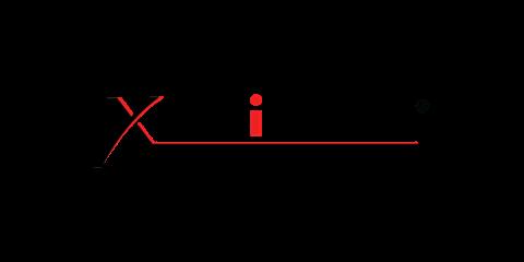 Xcellimark, an award-winning digital marketing agency, focuses on growing clients business through an inbound marketing approach.