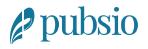 Pubsio Maximizes Site Revenue, Provides Seamless In-Site Advertising