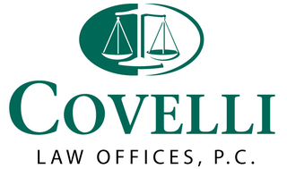 Attorney Joe Covelli to Host Webinar on Deceased Member Issues for Credit Unions