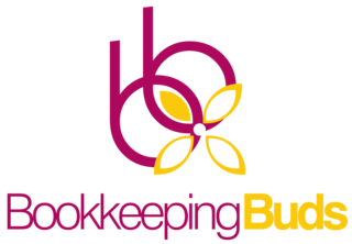 Bookkeeping Buds Debuts, Advancing Support and Offering a Peer Community for Accounting Professionals