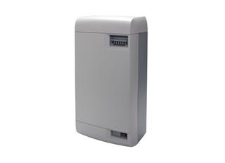 HVAC Brain Meets Increasing Demand for Humidifiers in Hot Yoga Studios