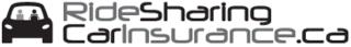 Ridesharingcarinsurance.ca Debuts New online Ride-Sharing Insurance Solution