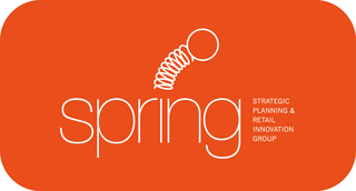 Hardware Club Partners with SPRING