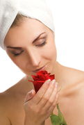 The Power of Rosehip Seed Oil
