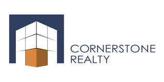 Cornerstone Realty Launches Weekly Real Estate Podcast Program