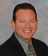 Pacific Coast Jet Names Jim Reyes as Charter Coordinator