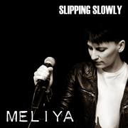 Single Cover for Slipping Slowly.