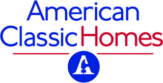 American Classic Homes Wins Customer Satisfaction Achievement Award and Employer of Choice Award