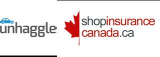 Shop Insurance Canada Announces Unhaggle Partnership