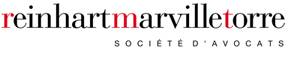 International Lawyers Network Welcomes New Firm in Paris, Reinhart Marville Torre
