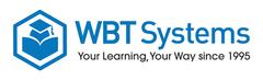 WBT Systems, #1 Association LMS Vendor 2015