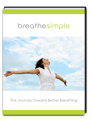 Discover the Benefits of Better Breathing with Help from BreatheSimple