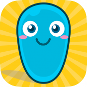 Find Your New Best Friend With Suti.<br />