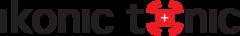 Ikonic Tonic Logo