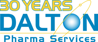 Dalton on FDA List of Registered Facilities for 2016