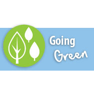 Koolfog misting systems are committed to providing innovative cooling solutions while being aware of our carbon footprint.