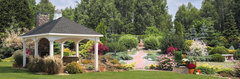 Pavilions in PA for Residential or Commercial