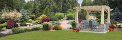 Pergolas For Sale from Lancaster County, PA